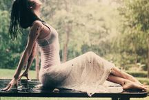 fotoshoot rain