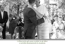 Reportage Wedding Photographer Verona / Documentary Wedding Photographer in Italy. I tell stories with an artistic eye for detail, capturing genuine emotion and unscripted moments.