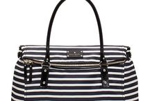 Favorite Handbags / by Sara Kristin