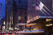 Ciutats: Nova York