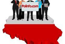 Polinfo-World Wide / Serving Polish Communities Around the World