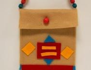 Thématique: Culture autochtone