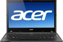 Computers & Accessories - Netbooks