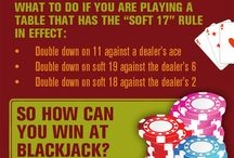 Blackjack Casino Game / Everything about Blackjack table game aka 21 card game, from blackjack guides and infographics to photos and art.