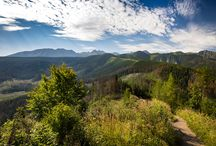 Tatry, góry z Bapacifoto :)