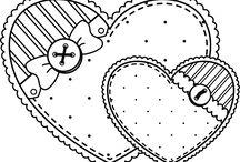 Doodle / Handlettering