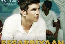 Latest Movie Songs / Latest Bollywood Movie Songs Download