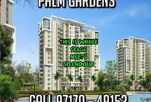 gurgaon 21 rate