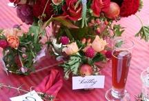 Flowers / Nice!