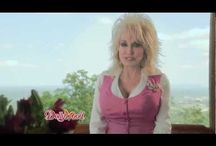 Dollywood on YouTube / by Dollywood
