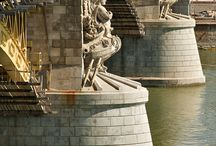 Your Budapest Tours / I'm a tour guide in Budapest and Hungary and I love it!