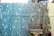 World of Urban Art : TELLAS  [Italy]