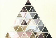 Design / by Suzanne Carter
