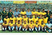 Mundial de 1970