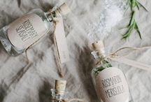 Wedding / by Julie Anne