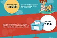 Baby advice