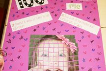 100th Day of School! / by Sarah LeFan