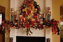 Christmas Decor Ideas for 2012