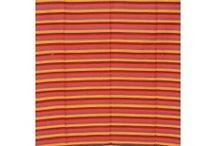 Carpets / Home Textiles