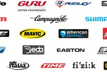 bicycle brands and manufacturing / bicycle brands and manufacturing