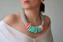 Jewel | Accessories |