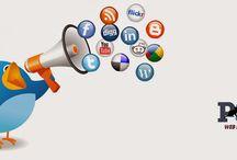 Ποια είναι τα κατάλληλα social media για την επιχείρηση σας