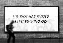 Words of wiz / by Kimi Babbitt