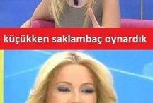 komik capsler türkçe