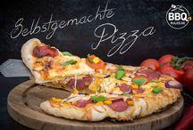 Grillrezepte│ Fingerfood│Rezepte │ / Auf dieser Pinnwand findet ihr meine Fingerfoodrezepte viel Spaß wünscht www.bbqrules.de