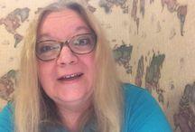 Debra's Beautiful Day YouTube Channel