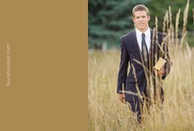LDS Missionary Portraits / This board was created to provide inspiration for portrait sessions for missionaries of the Church of Jesus Christ of Latter Day Saints.