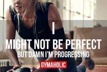 Motiváció - Motivation