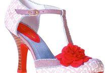 greenes shoes spring summer 15 RUBY SHOO / greenes shoes spring summer 15 Ruby Shoo collection WWW.GREENESSHOES.COM