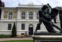 Avsnitt 6 & 7: Det underbara huset / Avsnitt 6 & 7 av podcasten The Archives Podcast är ett dubbelavsnitt från Vänersborgs museum, detta märkliga museum i den lilla staden. Lyssna gärna! http://tinyurl.com/h9h7w6l