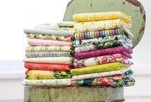 Bundles of Joy / by Art Gallery Fabrics