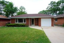 Homes For Sale In Park Ridge, IL