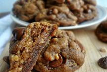 cookies n slices