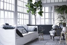 Flooring, Tiles & Wall Paper / Flooring, Tiles & Wall Paper