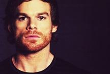 Dexter / 10/10