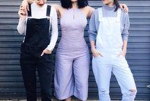 """REFÚGIO WINXS / Uma pasta que separa ideias de como queremos nosso """"refúgio"""". Três amigas com um único sonho. Ser feliz! Amo vocês ❤"""