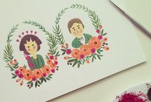 Invitations Wedding
