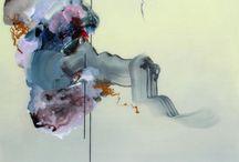 Art | Inspiring Work