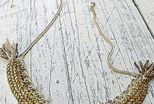 McodE 1/2014 / Jewelry
