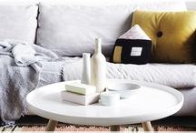 Home feelings by Sensation apartments