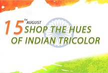 Offers And Discount - Yuvastyle.com
