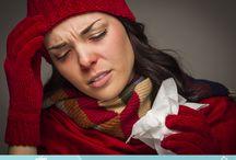 5 Soruda Grip / Grip hakkında bilgileri bu panoda bulabilirsiniz.