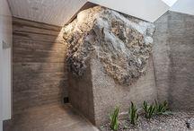Equipo Olivares Arquitectura