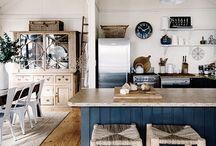 Beautiful Living Room I Csodás nappali