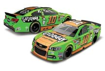 Diecasts / Featured diecasts from my Official Store - http://www.DanicaRacingStore.com / by Danica Patrick