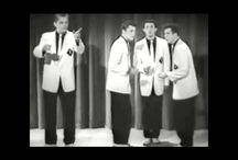 The Doo Wop Sound / How the sound originated